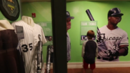 INTERACTIVE: Have your own Chicago-themed trip to Cooperstown