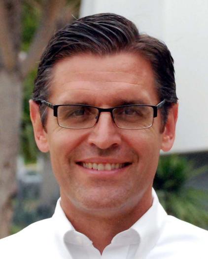 Newport hires deputy public works director - Daily Pilot