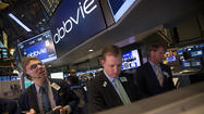 AbbVie earnings get boost for strong Humira sales