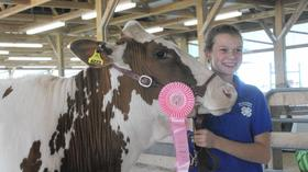 86th annual Lake County Fair rolls into town