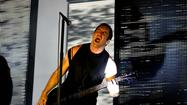Review: Nine Inch Nails, Soundgarden in concert