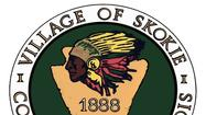 Last Call for Village of Skokie Vehicle Stickers and Pet Licenses!