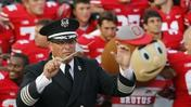 Video: Ohio State Marching Band Chief Fired A