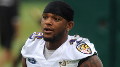 Jimmy Smith says he'll talk about arrest when matter is settled