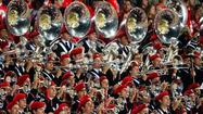 Ohio State band director fired after report finds sexualized culture