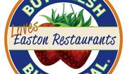 Easton Restaurant Week starts today