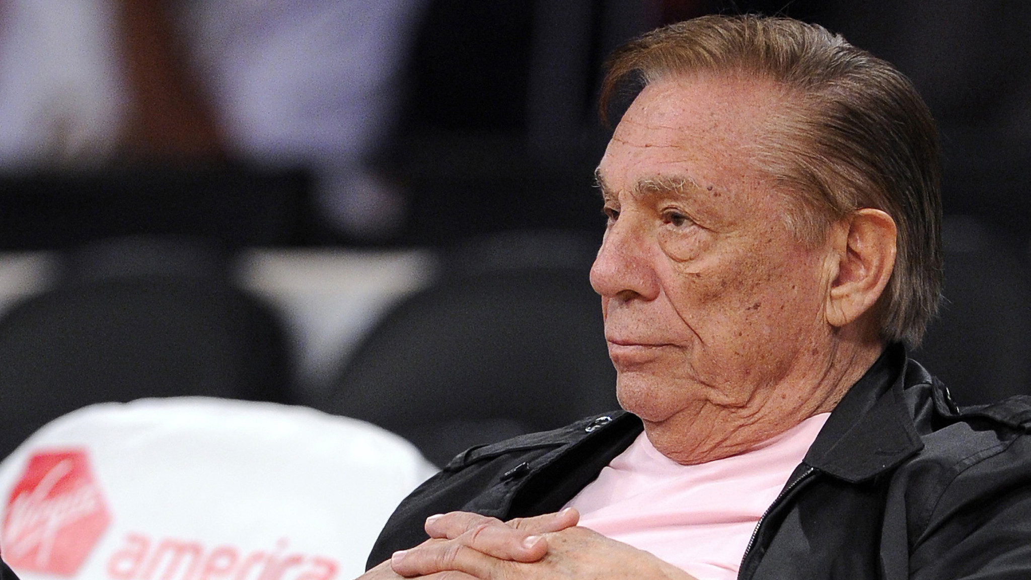 an analysis of the donald sterling case The question raised by nba's stephen a smith, spike lee, and several nba players, current and past, is why is it taking so long to fire donald sterling nba commissioner adam silver was.