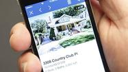 Zillow to buy Trulia for $3.5 billion