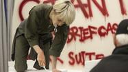 'Halt and Catch Fire' recap, 'Up Helly Aa'