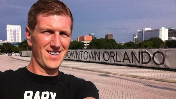 #Orlandoing: City Beautiful's newest trend