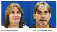North Point woman remains missing after boyfriend's arrest