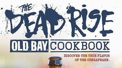 "Wit & Wisdom to host ""Dead Rise Cookbook"" release party with Flying Dog"
