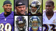 Five Ravens who have impressed so far ... and five who haven't