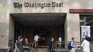 Washington Post's former TV arm changes name to Graham Media Group
