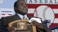Gwynn's death has major leaguers kicking the chew habit