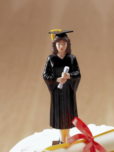 Education and divorce