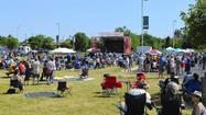 Taste of Orland set for this weekend