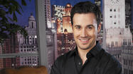 Freddie Prinze Jr. says working with Kiefer Sutherland was a nightmare