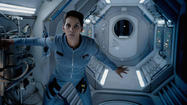 CBS bumps Halle Berry's 'Extant' to 9 p.m. after ratings slip