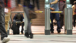 Related: MTA steps up efforts to halt fare evaders
