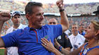 Urban Meyer's wife is wrong to call Gators, SEC fans 'dirty and mean'