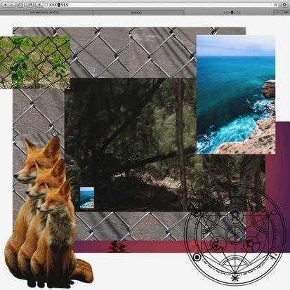 Banco album cover