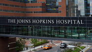 Kaiser, Hopkins collaborate on patient care