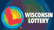 Man fights Wisconsin lottery over misprinted tickets