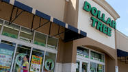 The dollar store merger shows just how badly Americans are doing