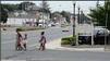 Postcards from U.S. 40: Aberdeen [Video]