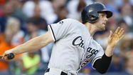 Photos: White Sox 11, Tigers 4