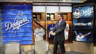 Lawmakers, FCC chairman urge arbitration over Dodgers channel