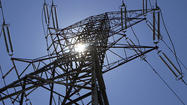 Exelon buying Integrys' retail electricity arm