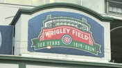 Chicago Cubs win longest game in team history