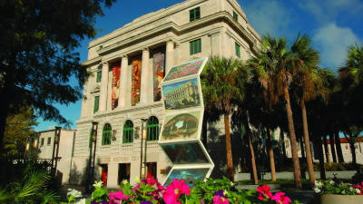 History center: Help shape historic icons of Orlando exhibition