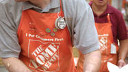 Chicago Home Depot cited for OSHA violations