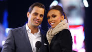 Bill and Giuliana Rancic eye permanent return to Chicago next year