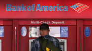 Bank of America may appeal $1.27 billion award in 'Hustle' fraud case