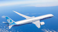 Boeing confirms new, longer Dreamliner to be built in South Carolina