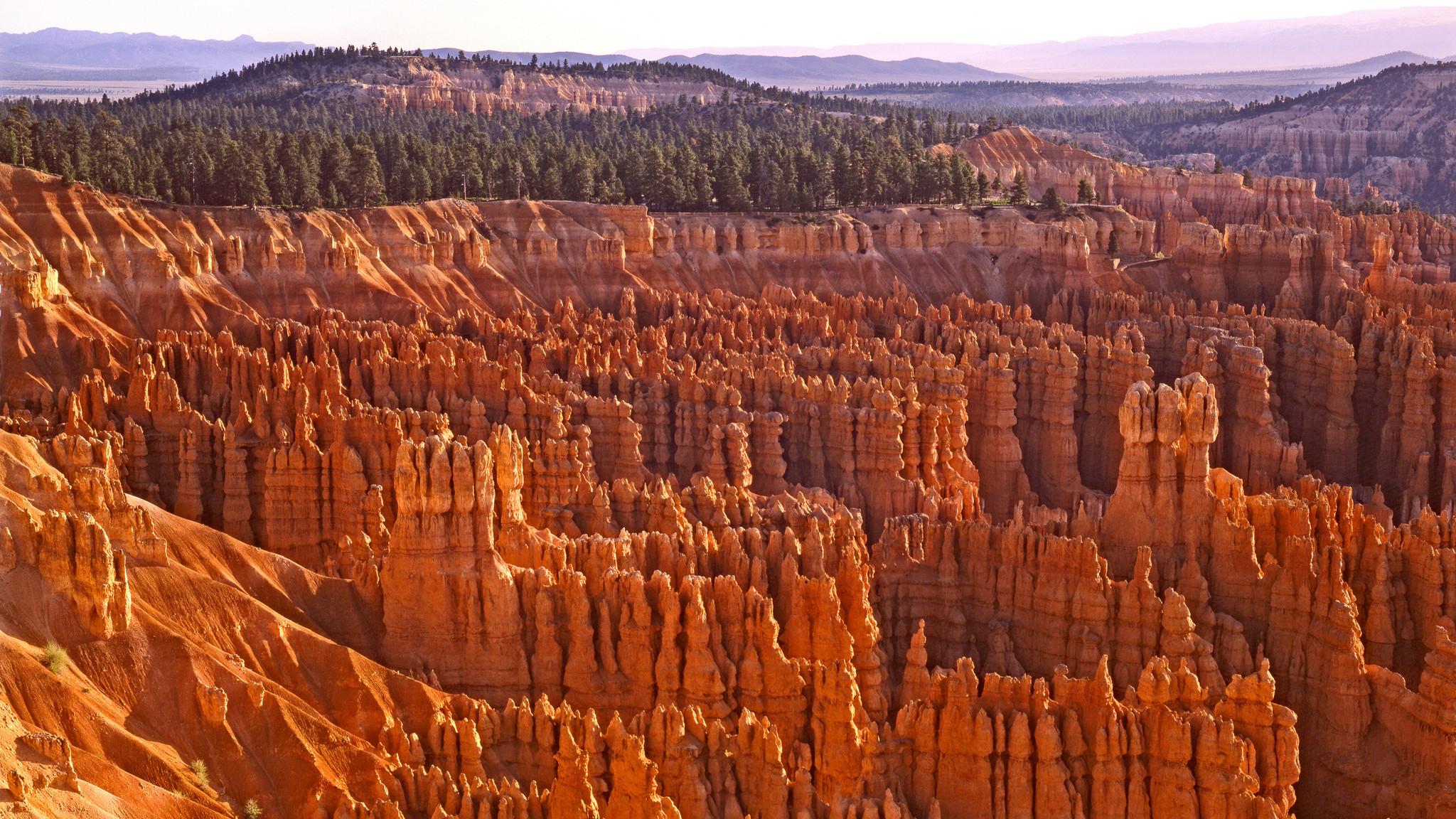 forum utah national parks year