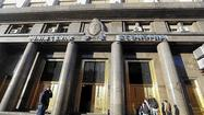 Argentina braces for market reaction to second default in 12 years