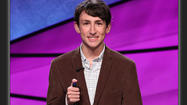 South Florida teen wins 'Jeopardy!' semifinal