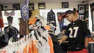 Ray Rice faces fan fallout
