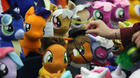Event Info: BronyCon 2016 at Baltimore Convention Center
