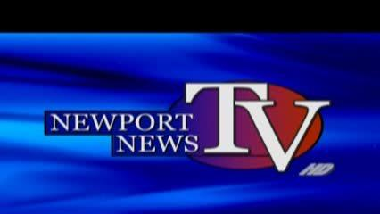 Video: Newport News Police Crimeline Video
