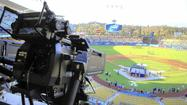 TWC's Dodgers channel dispute a case for a la carte pricing
