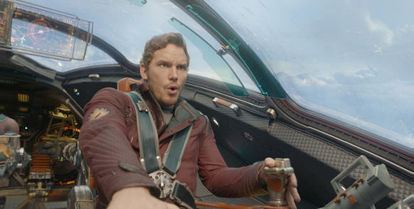 <b>PG-13; 2:02 running time</b><br><br>
