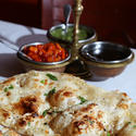 Taste Buds of India restaurant