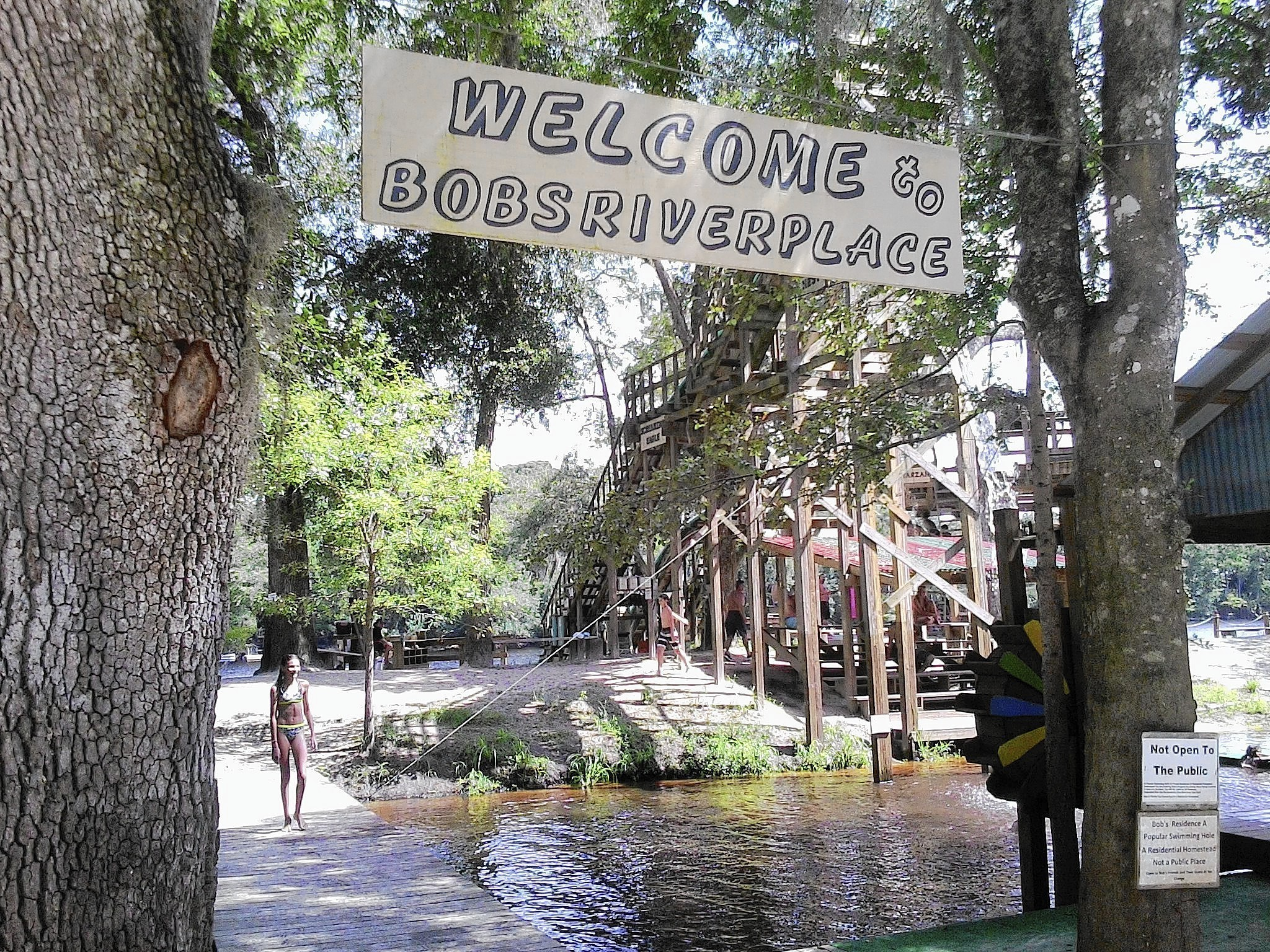 a visit to big bobs place Snorkeling guide for the big island of hawaii  so the best place to look for them is near  you can find many snorkeling boat tours in kona to visit this.