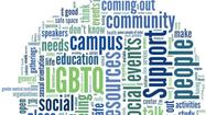 Looking Out: Hopkins expanding space for LGBTQ Life program
